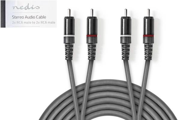 AV kablovi